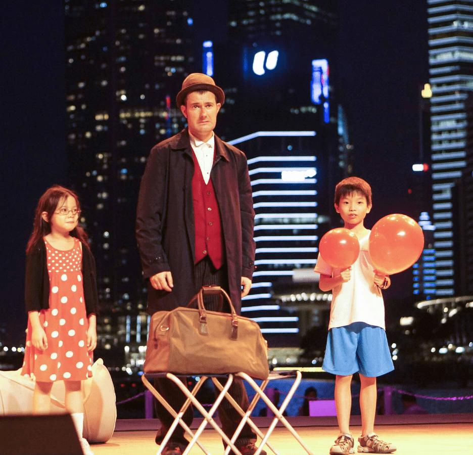 Fraser Hooper Singapore Kids-min