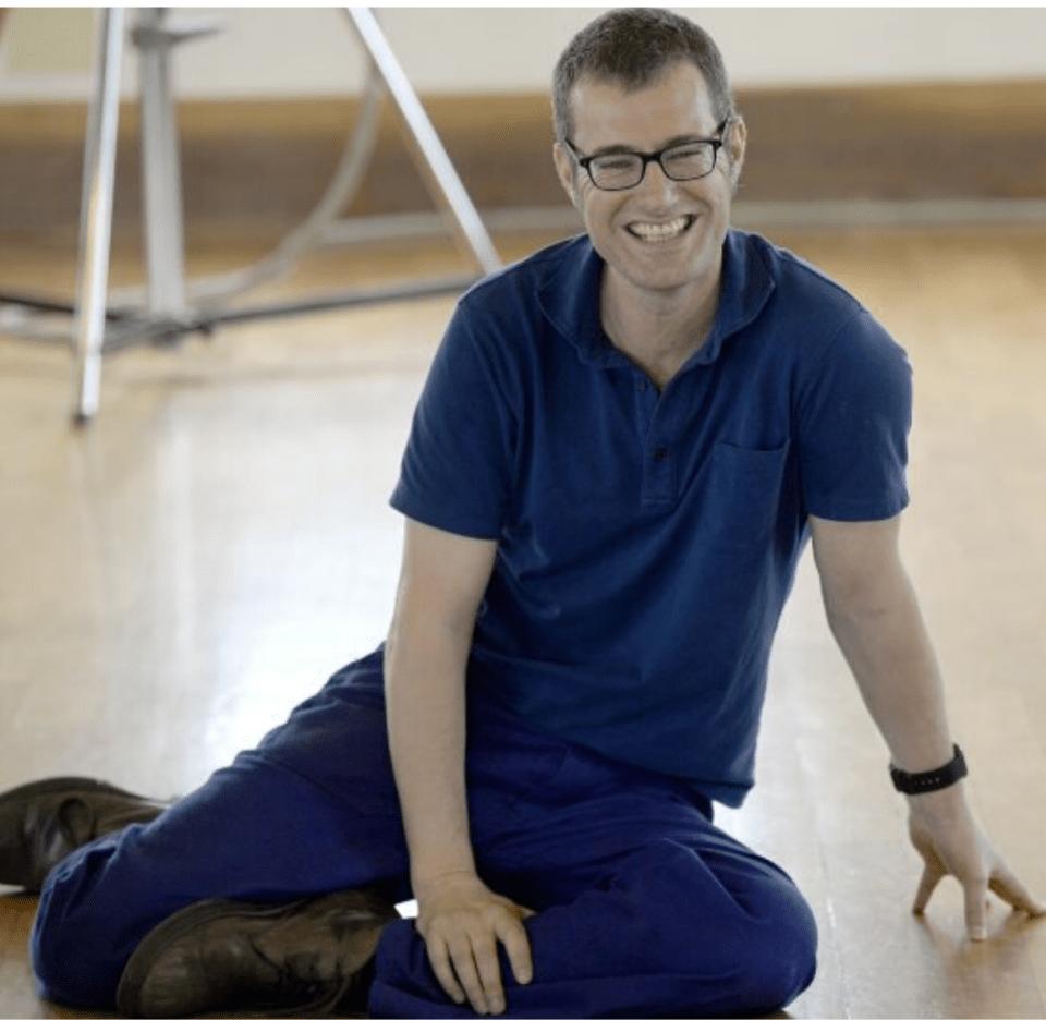 Italy Teaching Fraser Hooper-min